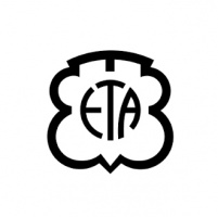 ETA Mechanical Watch Movements