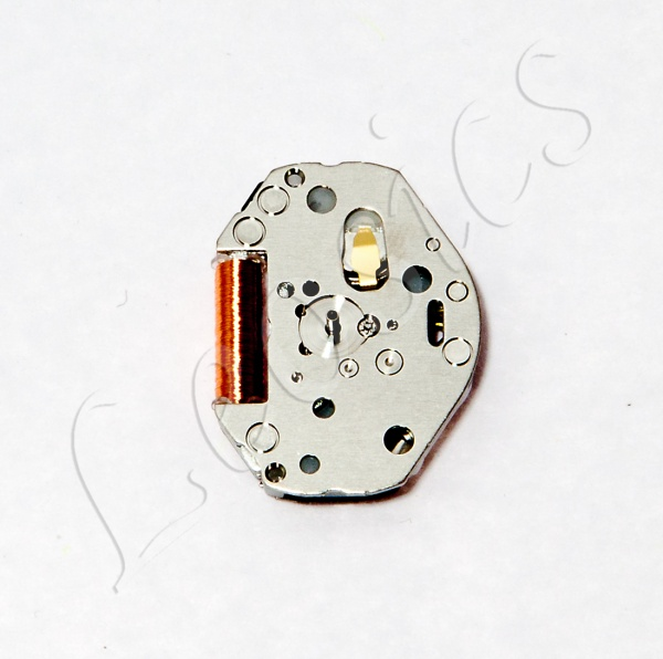 Miyota 2036 Quartz Watch Movement