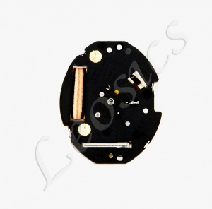 Seiko VC11 Quartz Watch Movement