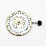 ETA 955.112 Quartz Watch Movement