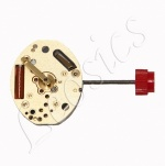 ETA 980.106 Quartz Watch Movement
