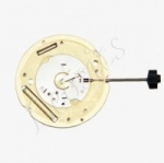 Ronda 1002 Quartz Watch Movement