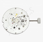 Ronda 3773 Quartz Watch Movement