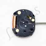 Seiko 1F20 Quartz Watch Movement