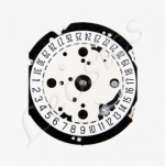 Seiko VD31 Quartz Watch Movement