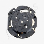 Seiko VD32 Quartz Watch Movement