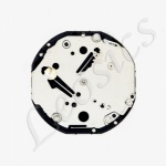 Seiko VD72 Quartz Watch Movement