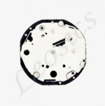 Seiko VD84 Quartz Watch Movement